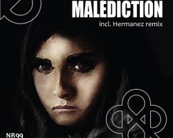 Gruia, Viorel Dragu Malediction EP