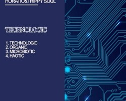 HORATIO & TRIPPY SOUL – TECHNOLOGIC SHODAN RECORDS